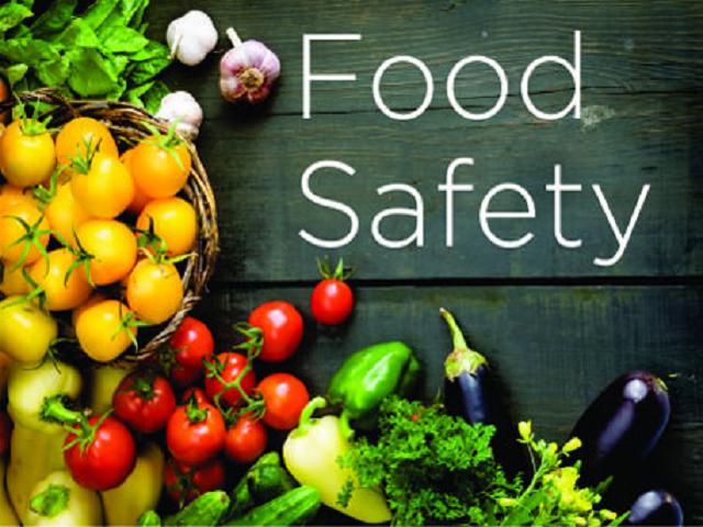 Od ove godine obilježavanje Svjetskog dana sigurnosti hrane