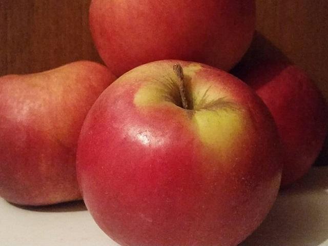 Kraljica voća: Ovo su njena najvažnija svojstva
