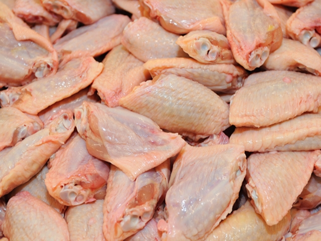 BiH bi mogla ostati bez dozvole za izvoz pilećeg mesa