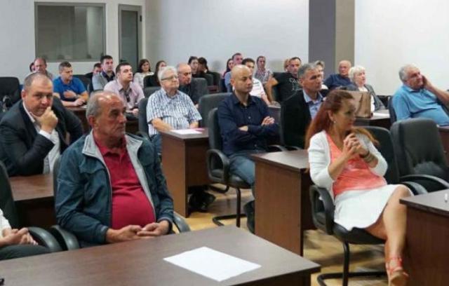 Hercegovina ima svega 50 hektara nasada smokve, proizvođači traže subvencije
