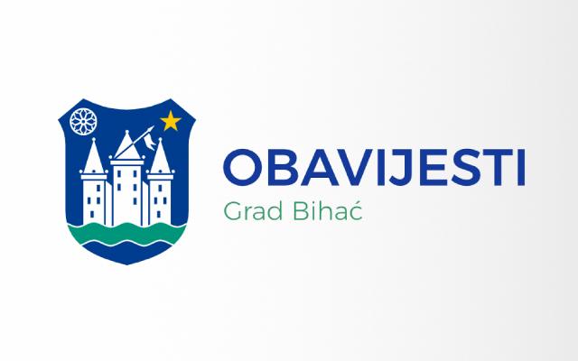 Bihać – Objavljene liste korisnika poticajnih sredstava