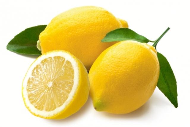 Iskoristite limun i koricu na najbolji način