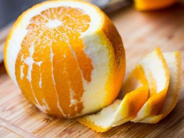 Zašto treba češće jesti narandže?