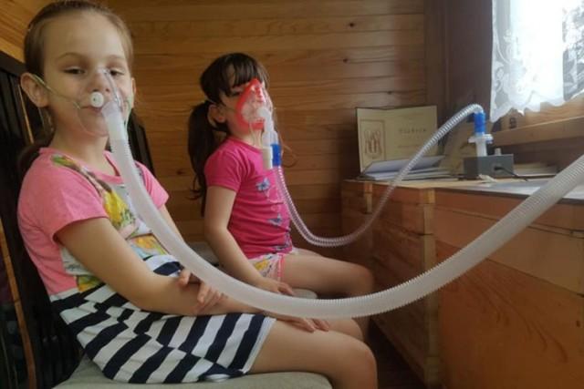 Apiterapija sve popularnija u USK: Vazduh iz košnica jača imunitet