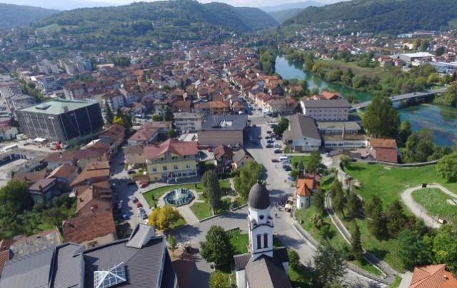 Bosanska Krupa daje poticaje privrednicima
