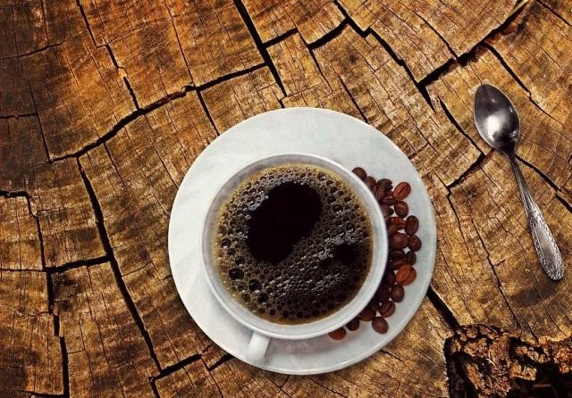 Tri kafe dnevno za zdravlje čovjeka