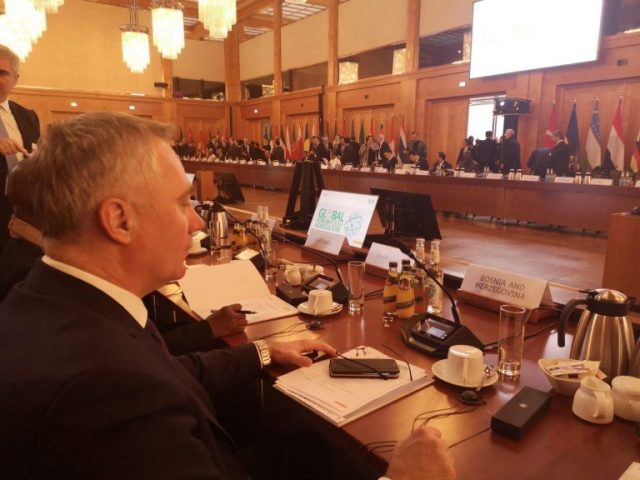 BiH ne koristi novac iz programa pomoći poljoprivredi