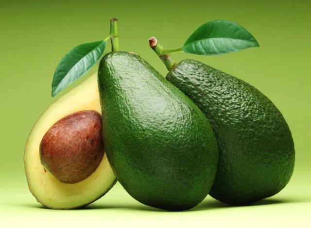 Voće punog okusa bogato nutrijentima
