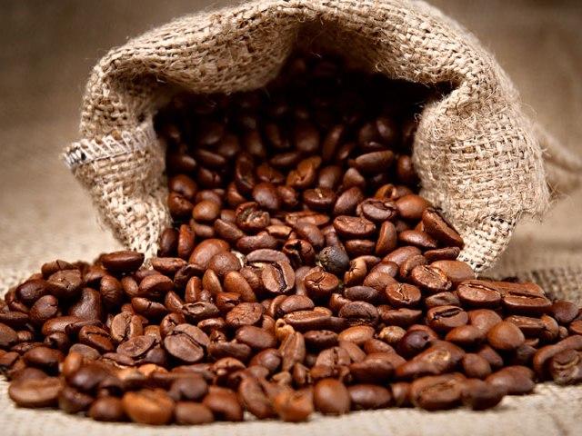 BiH prošle godine uvezla kafe za 103 miliona KM