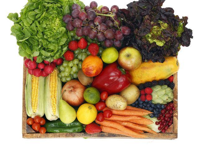EU zabranjuje uvozno voće tretirano insekticidom klorpirifosom