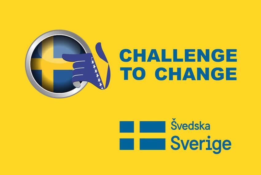 Nova prilika za dobijanje bespovratnih sredstava iz Challenge fonda