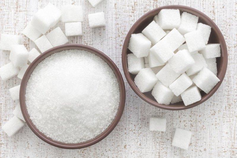 EU će morati uvoziti šećer, proizvodnja manja za deset posto