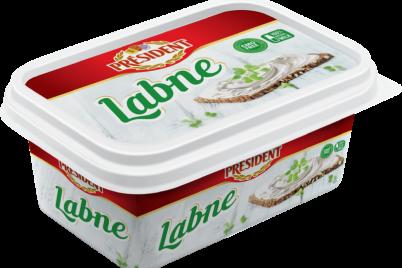 Labne-lactalis-bh.png