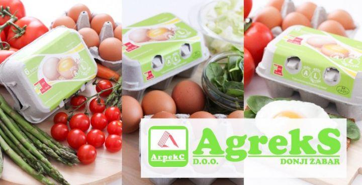 agreks-foto-1.jpg