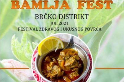 bamija-fest-brcko-1.jpg