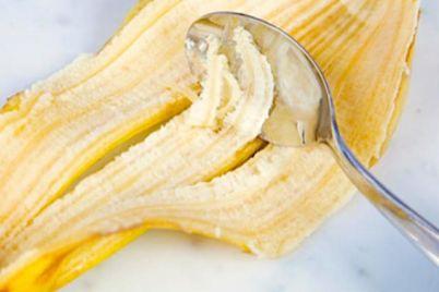 banana-kora-1.jpg
