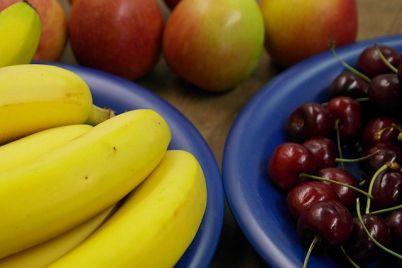 banana-tresnja-jabuke-pixabay.jpg