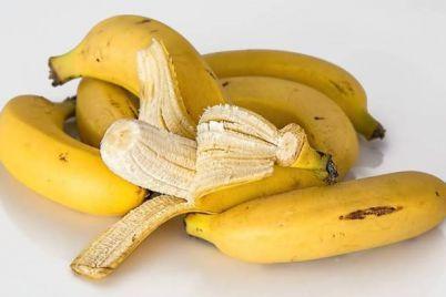 banane-3.jpg