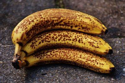 banane-pocrnile-foto-1.jpg