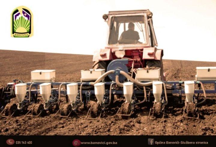 banovici-poljoprivreda-1.jpg