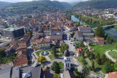 bosanska-krupa-1.jpg
