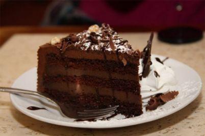 cokoladna-torta-1.jpg