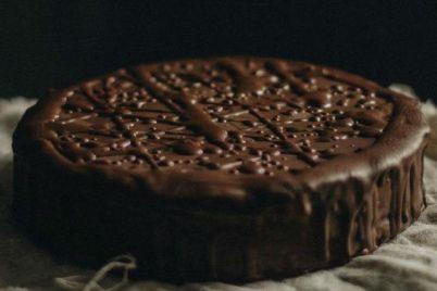 cokoladni-kolac-1.jpg