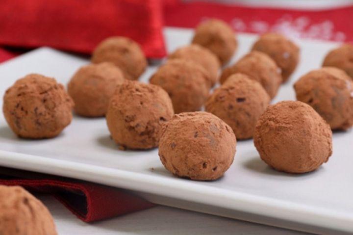 cokoladni-poljupci-foto-1.jpg
