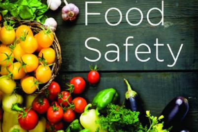 dan-sigurnosti-hrane-1.png