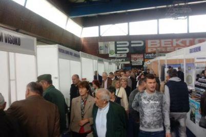 dani-jabuke-gorazde-2019-foto-1.jpg