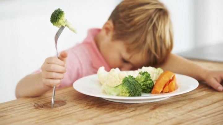 dijete-povrce-foto-2.jpg