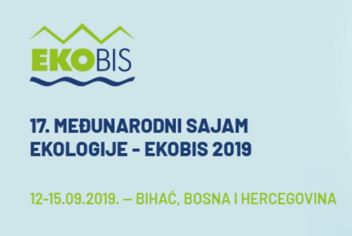 ekobis-2019-foto-1.png