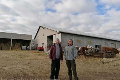 farma-tomislavgrad-prijatelji-1.jpg