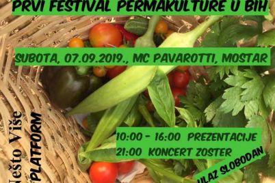 festival-permakulture-mostar-1.jpg