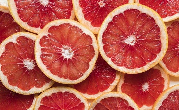 grejpfrut-1.jpg