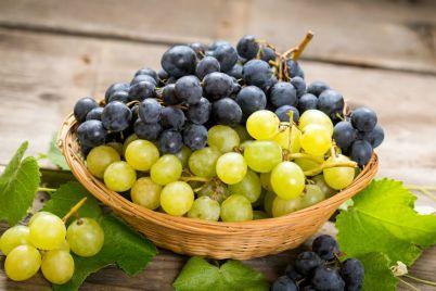 grozdje-foto-1.jpg