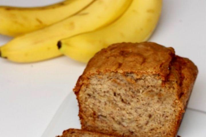 hljeb-od-banana-1.jpeg