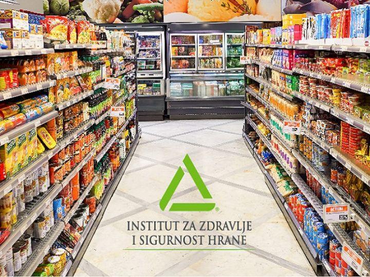 hrana-rok-upotrebe-institut-zenica-1.jpg
