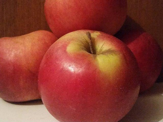 jabuke-teglica-1.jpg