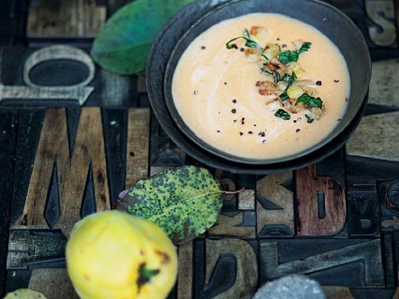 juha-celer-dunja-1-supa.jpg