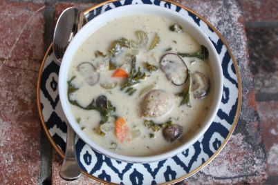 kobasica-sampinjoni-juha-1.jpg