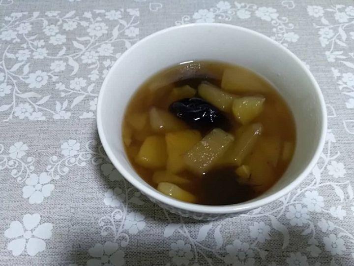 kompot-suhe-sljive-jabuke-kruske-1.jpg