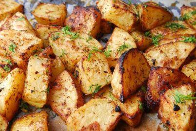 krompir-peceni-1.jpg