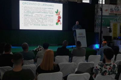 ljesnjak-prezentacija-ekobis-1.jpg