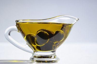 maslinovo-ulje-pixabay-1.jpg