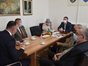 Održan sastanak ministra i predstavnika peradara, šta su gorući problemi?