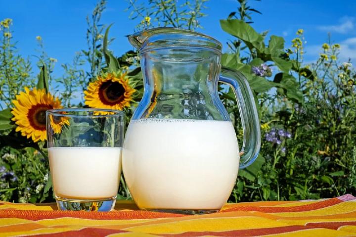 mlijeko-foto-2.png