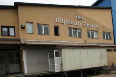 mljekara-zenica-1.jpg
