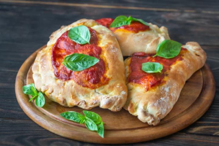 pizza-piroske-foto-1.png
