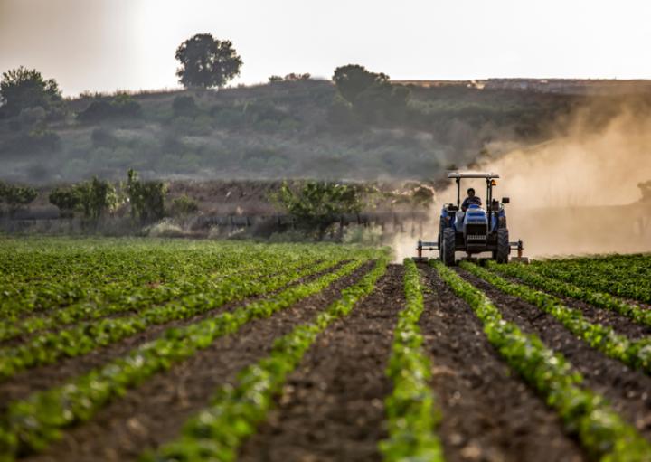 poljoprivreda-traktor-foto-3.png